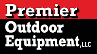 Premier Outdoor Equipment, LLC